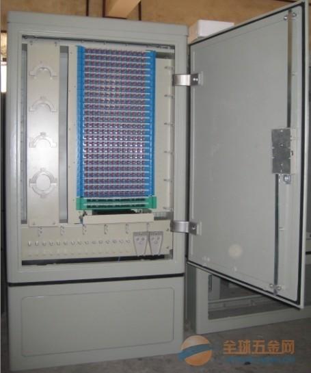 直销全国SMC576芯光缆交接箱生产厂家价格及技术咨