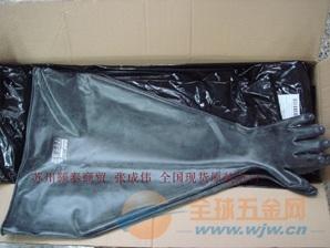 德国灌装机手套BL04 250F现货直销JUGITEC