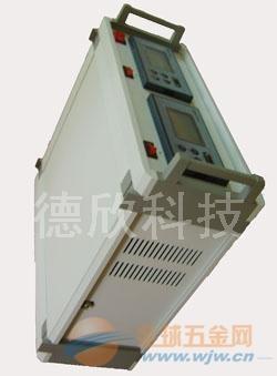 混气装置-DSN混气装置 -厂家直销-质量上乘,品质好,信誉高