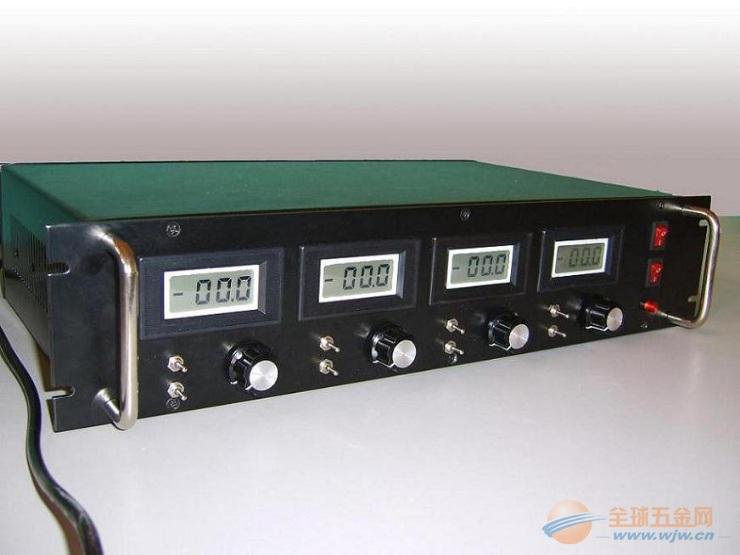 DSN-4000A 流量显示仪