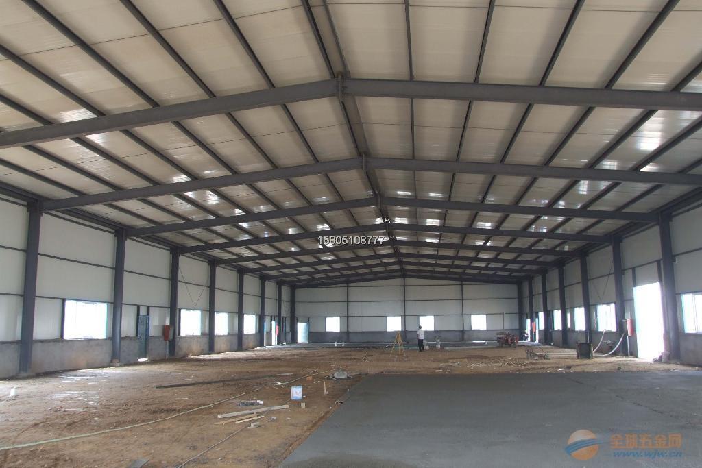 雙清區玻璃鋼煙囪安裝公司