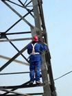 鲤城区电缆整治公司