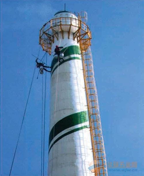 泌阳县烟囱拆除维修加固公司电话多少15805108777