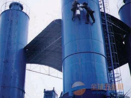 舞钢市 水池玻璃钢防腐电话15805108777