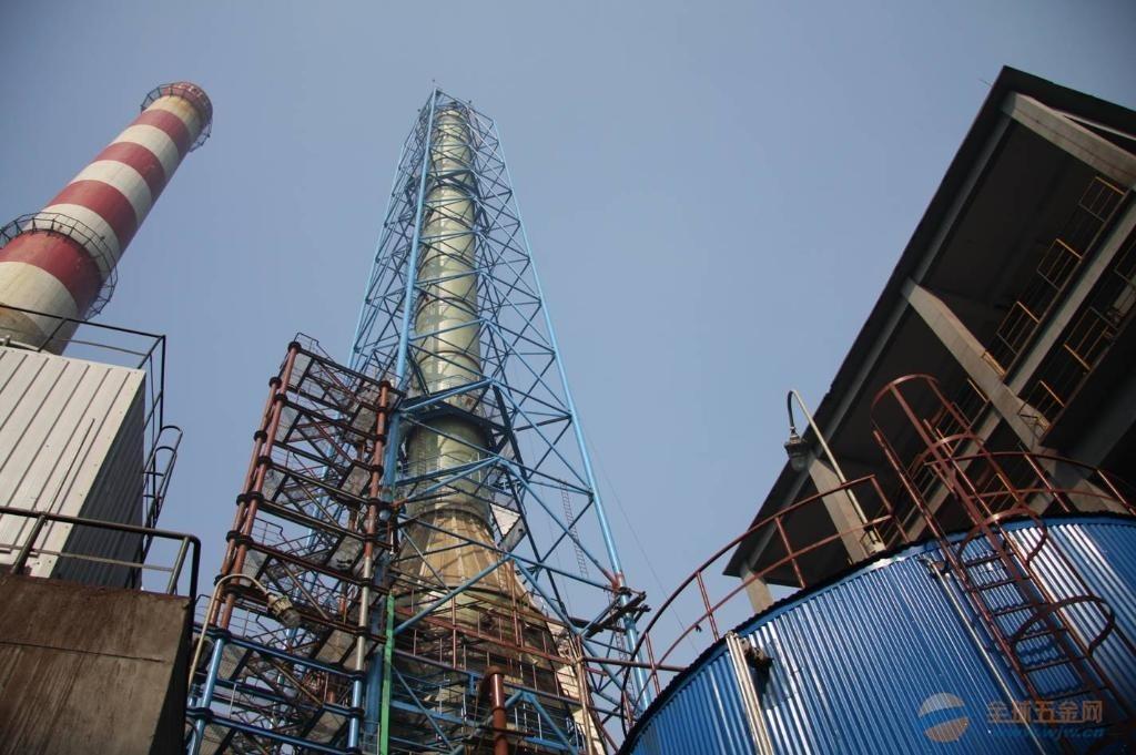 驻马店市烟囱拆除维修加固公司电话多少15805108