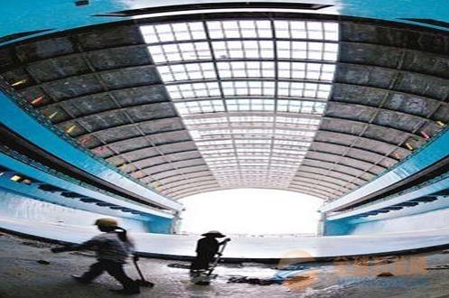 鐵東區防水堵漏工程公司