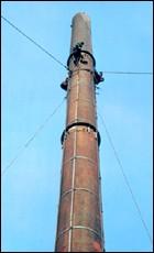 普洱凉水塔内壁防腐工程施工单位