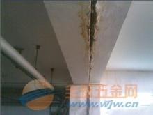 洛阳市 水池玻璃钢防腐电话15805108777