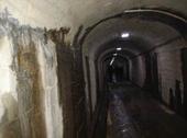 玉溪.地下室堵漏水池堵漏隧道堵漏地下室堵漏水池堵漏隧道堵漏