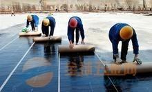 青山區煙囪脫硫改造公司