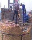 甌海區新建煙囪公司
