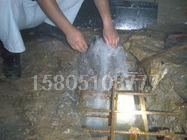 孟津县 水池玻璃钢防腐电话15805108777