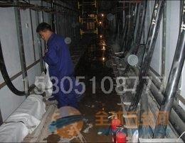 沈阳市 烟囱拆除维修加固公司电话多少15805108777