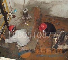 銅仁拆除安裝工程公司