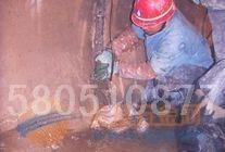 遂平县 烟囱拆除维修加固公司电话多少15805108777