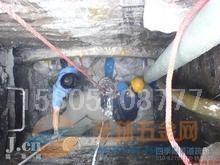 安顺凉水塔内壁防腐工程施工单位