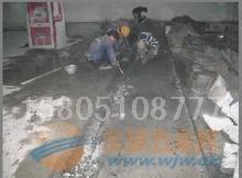 汝州市 水池玻璃钢防腐电话15805108777