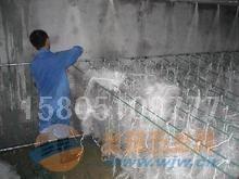 吴忠凉水塔内壁防腐工程施工单位