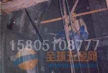 共和县钢结构防腐工程公司