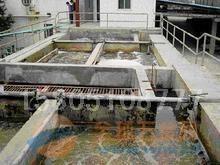 衡東縣煙囪脫硫改造公司