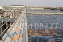 青川县市政工程施工在亚博能安全取款吗