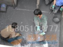吐魯番煙囪維修工程公司