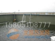 栾川县 水池玻璃钢防腐电话15805108777