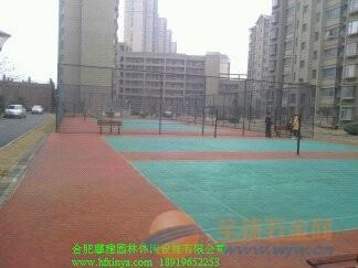 枣庄网球场施工,枣庄网球场价格,枣庄网球场特惠2013