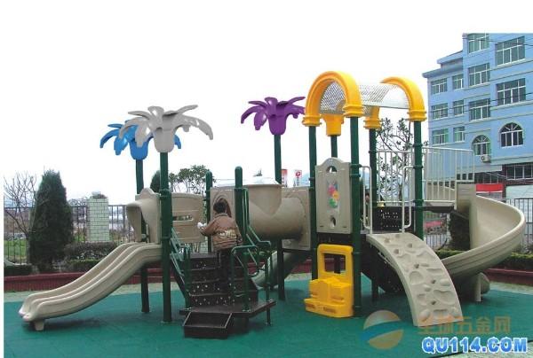 安徽儿童玩具 ,安徽滑滑梯价格, 安徽滑滑梯厂家
