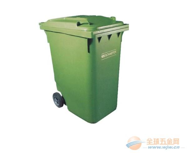 垃圾桶批发,垃圾桶销售,合肥垃圾桶销售