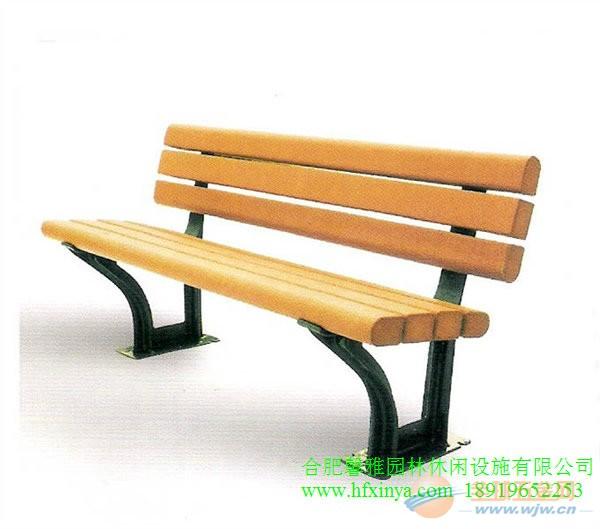 休闲椅,休闲椅价格,休闲椅批发,休闲椅最新价格