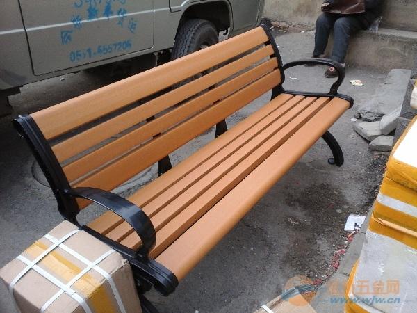 合肥休闲椅维修