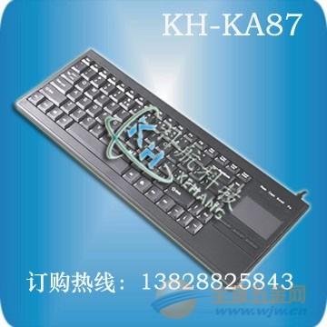 龙岩工业触摸板键盘销售公司质量上乘