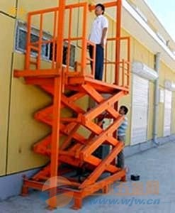 青岛升降机-青岛升降货梯,青岛升降车,青岛升降平台 13863909091