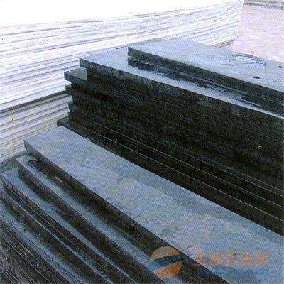 大明煤仓衬板-聚乙烯煤仓衬板使用效果