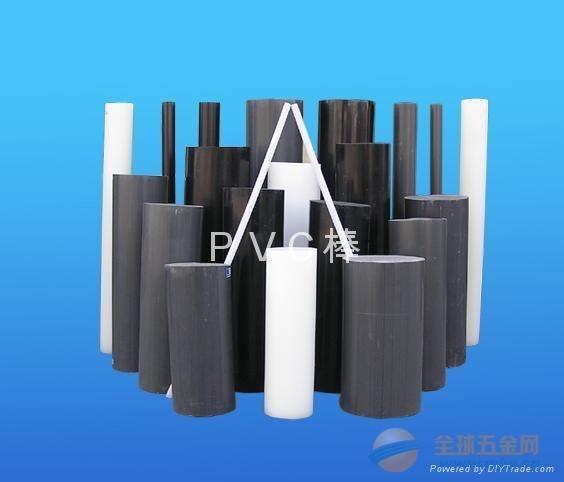 聚氯乙烯板材-耐磨损性最好