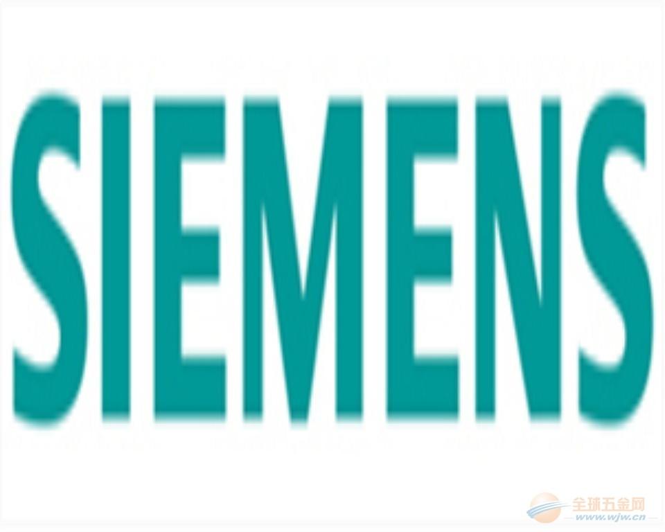 logo 标识 标志 设计 矢量 矢量图 素材 图标 960_768