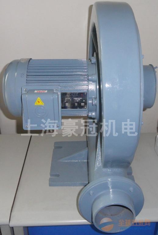 全风隔热风机CX-75H CX-100H隔热鼓风机