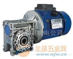 Y90S-2电机/清华紫光电机-马达。