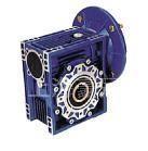 紫光减速机规格-NMRW050减速机/NMRW063减速机/NMRW075减速机