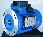 清华紫光电机,YS7124电机YS6344电机YS8024电机YS8034电机