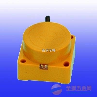 TK-HN35C厂家直销TK-HN35C价格优惠 凸字型接近开关 东崎TOKY