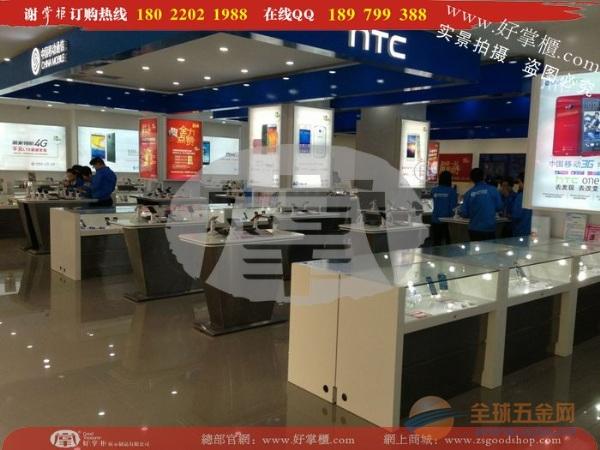 手机柜台摆设方式图片杭州苹果店展柜直销