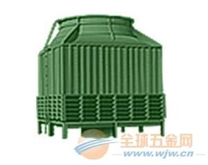 冷却塔 工业冷却塔 湖南冷却塔