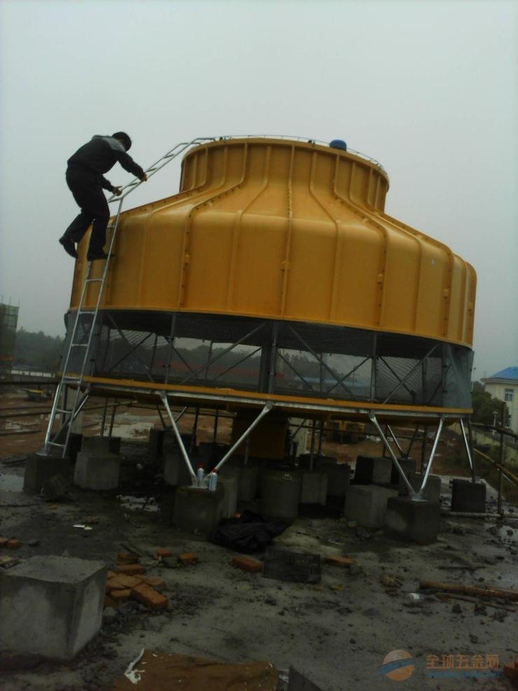 湖北冷却塔 冷却塔配件 湖南冷却塔厂家供应