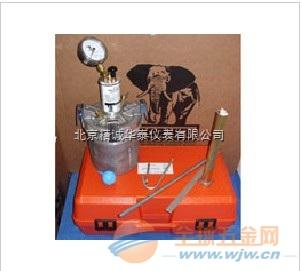 BLA-316供应混凝土含气量测定仪