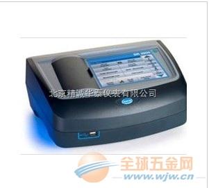 HACHDR3900台式可见分光光度计总代