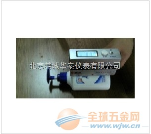QL60-C北京曲面小孔光泽度仪