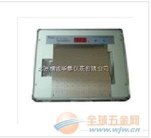 HBD-2-601哪里有便宜的手指灵活性测试仪