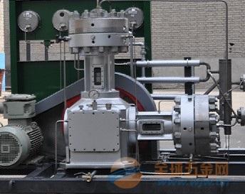 隔膜压缩机价格 车载压缩机氮气压缩机